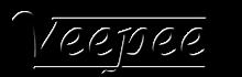 44.44x44.44% logo (1)